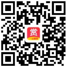 赏乐帮app下载,赏乐帮手机任务赚钱软件下载