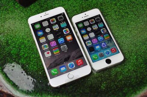 一部苹果手机怎样赚钱?下载这两款苹果手机软件就能赚钱