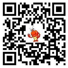 小龙虾app,微信,抖音挂机赚钱最好的一款软件