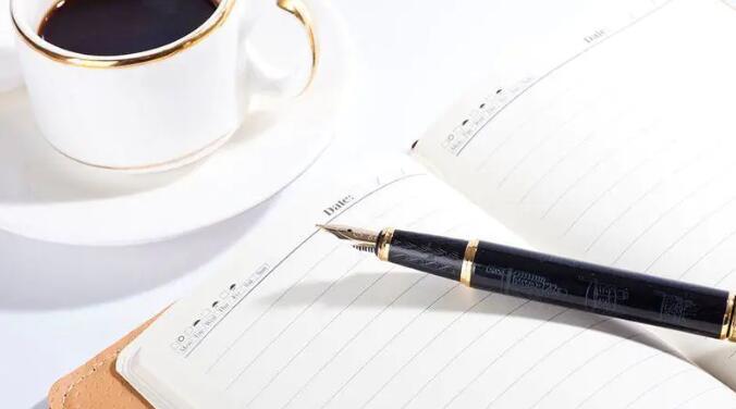 每天写作不知道写什么内容怎么办?教你如何寻找写作灵感