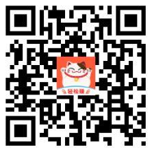 分红猫app,一款可以分红赚钱的软件