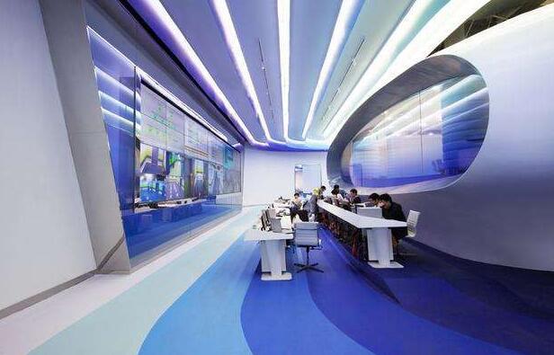 中国未来的黑科技技术会是什么样子?这6大科技会颠覆世界
