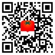 番茄小说app下载,番茄赚钱软件下载