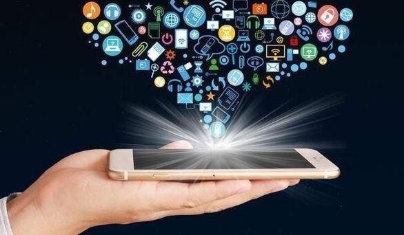 互联网有什么创业项目?这三种可以尝试下