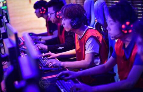 玩电脑游戏是否真的可以赚钱?靠谱不?我已赚到好几万了