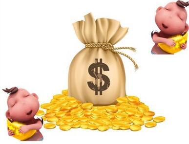 网上做什么可以赚钱?通过这两种方法可以赚钱