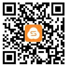 商银信联app推荐,信用卡还款,刷卡激活奖励高达200元