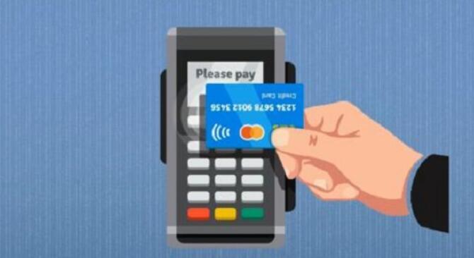 网上的信用卡提额软件可信吗?不如多看看这些提额教程吧