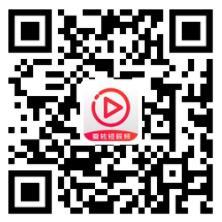 爱转短视频福利,转发视频阅读单价0.5元/条,加入马上领1元红包