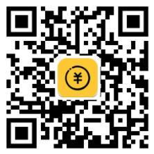 快赞app二维码