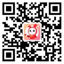 悦拜app,现在购物返利软件当中佣金最高的app