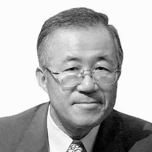 木村久一:所谓天才人物指的就是具有毅力的人、勤奋的人、入迷的人和忘我的人