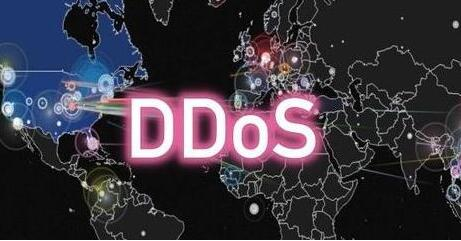 网站被ddos攻击怎么办?教你如何防御