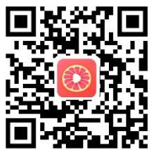 番柚短视频app福利推荐,下载送3.3元红包,提现0.3元秒到账