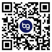 bitget区块链交易app,最权威的区块链数字货币交易平台