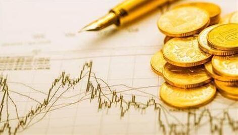 投资基金,每月定投2000元30年后有可能达到1000万