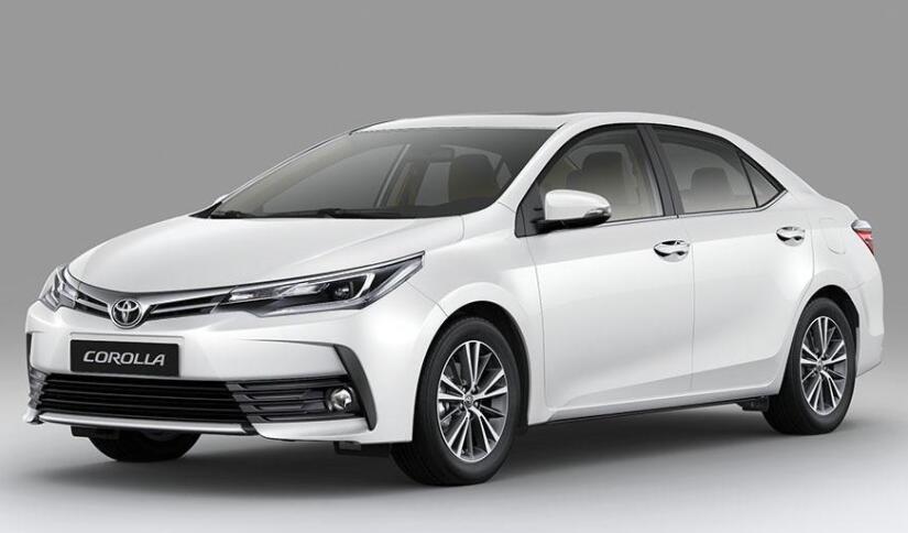 现在买什么车好十到十五万的?能省油性能又好的车子推荐