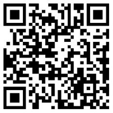 芝麻开门Gate.Io推荐,购买虚拟币的平台之中最好