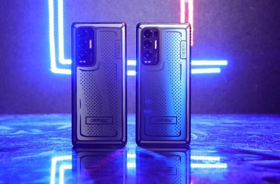 光致变色技术即将应用手机下月发布,我们拭目以待