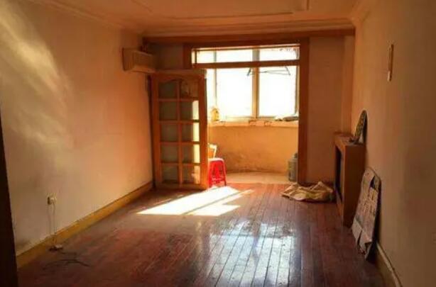 老房翻新需要注意些什么?有哪些注意事项?